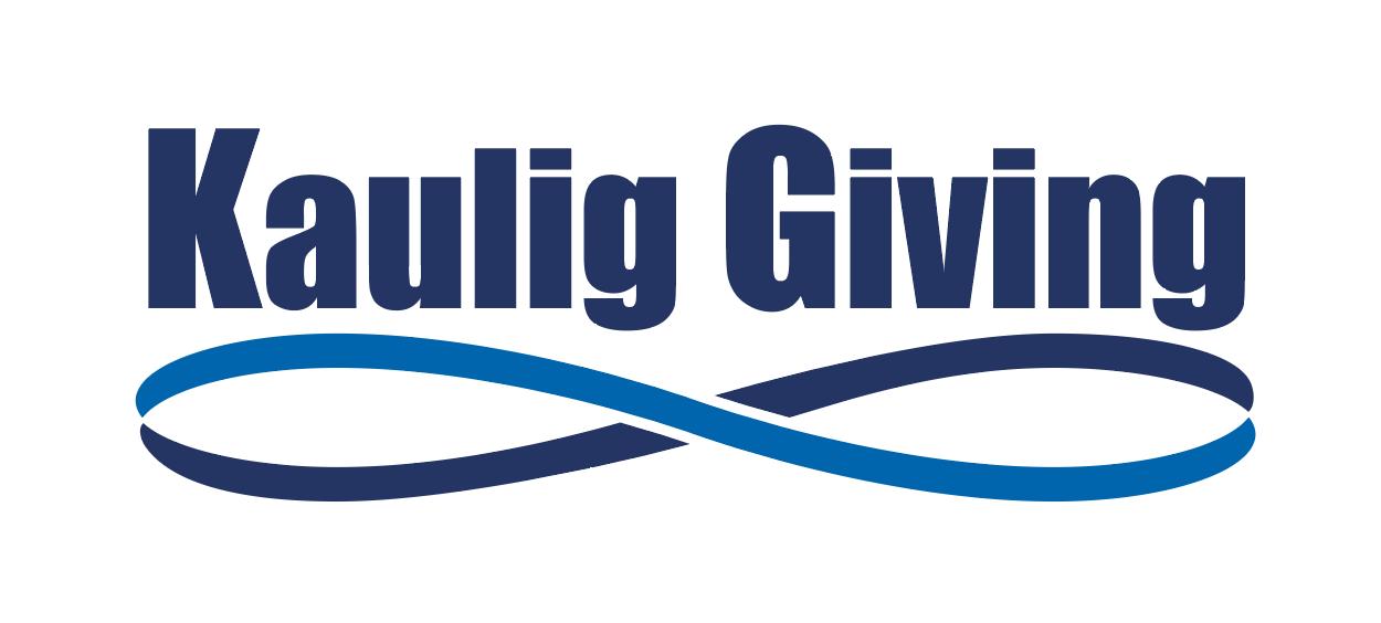 Kaulig Giving