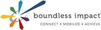 Boundless Impact
