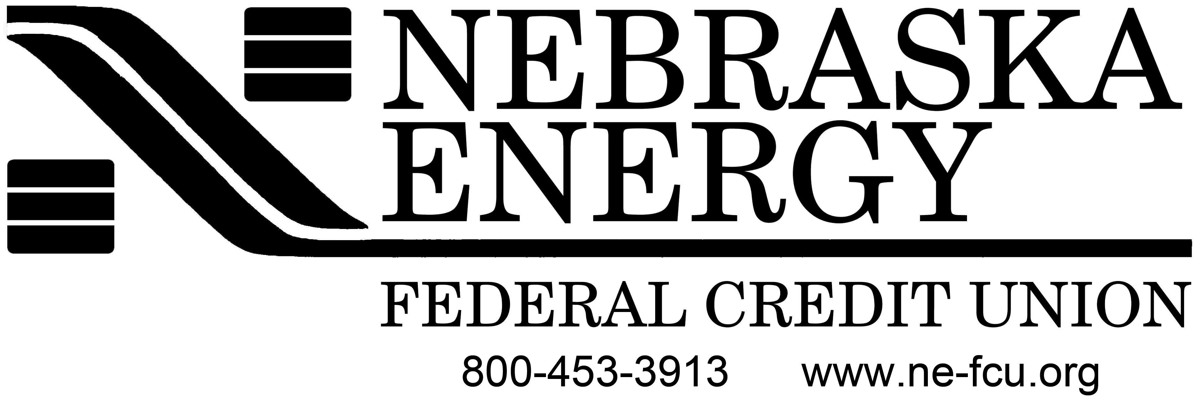NE Federal Credit Union