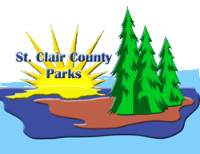 St. Clair County Parks