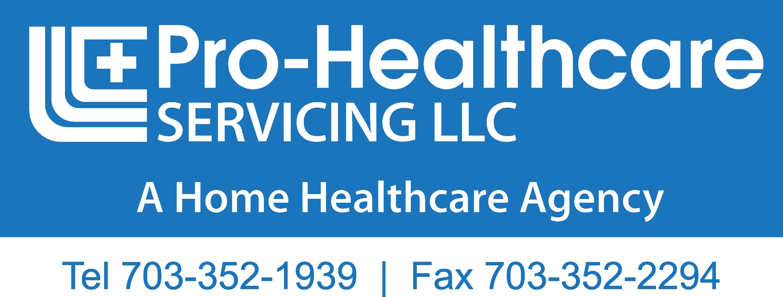 Pro-Healthcare