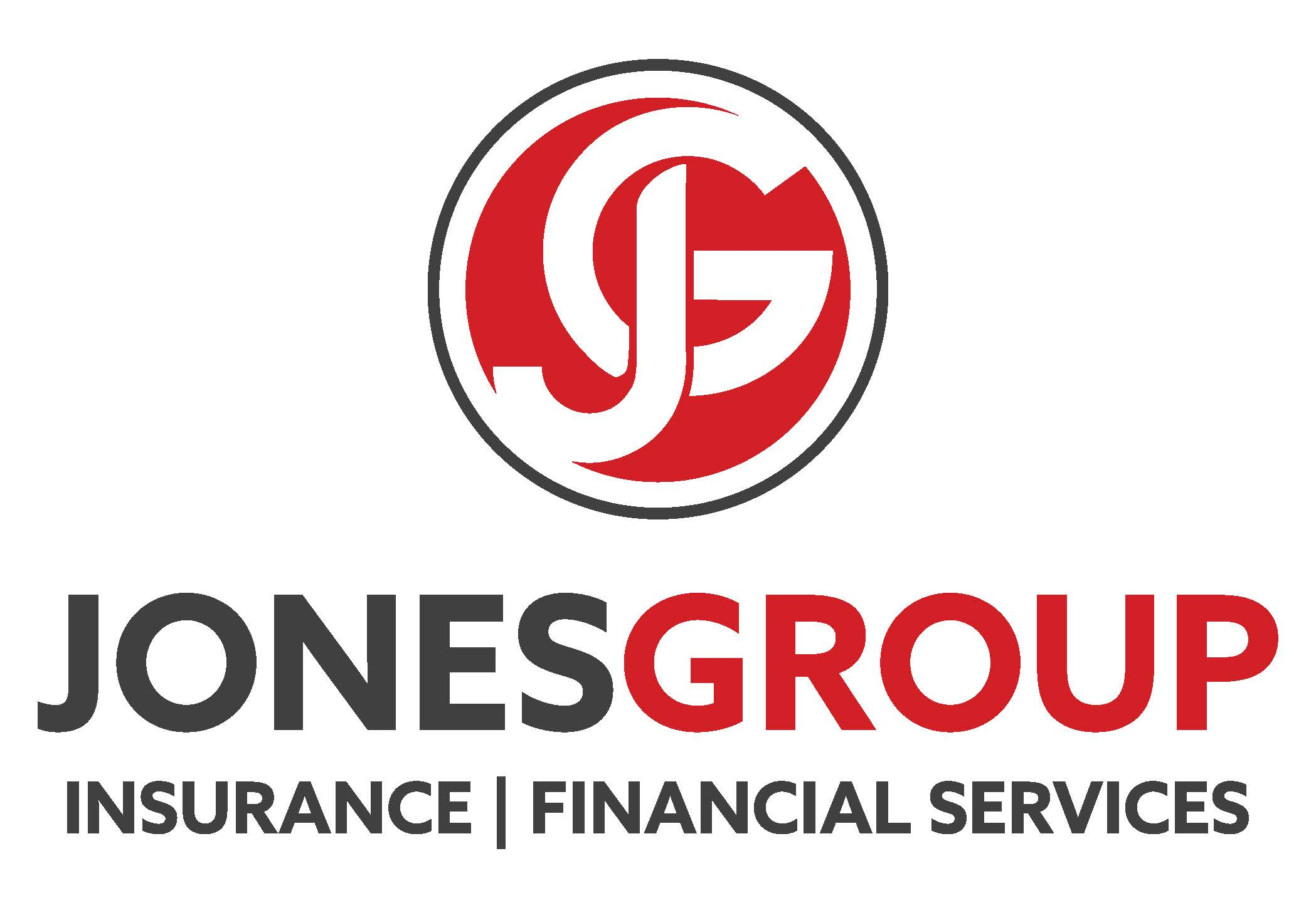 Jones Group Insurance | Financial Services