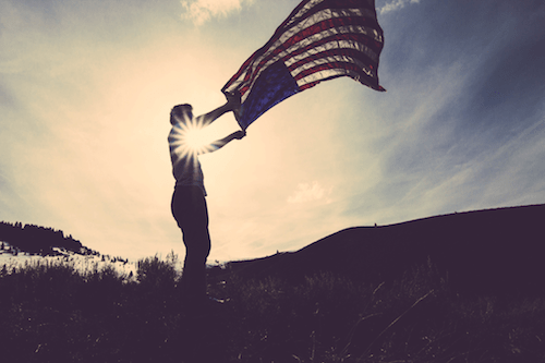 6 Ways to Show Your Support This Memorial Day