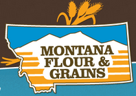 Montana Flour and Grains