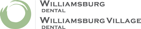 Williamsburg Dental LLC