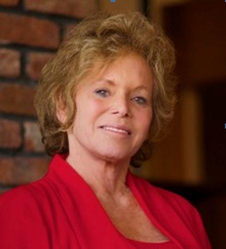 THE CRITIC: Joyce Beckenstein
