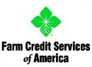 Farm Credit Services of America SD
