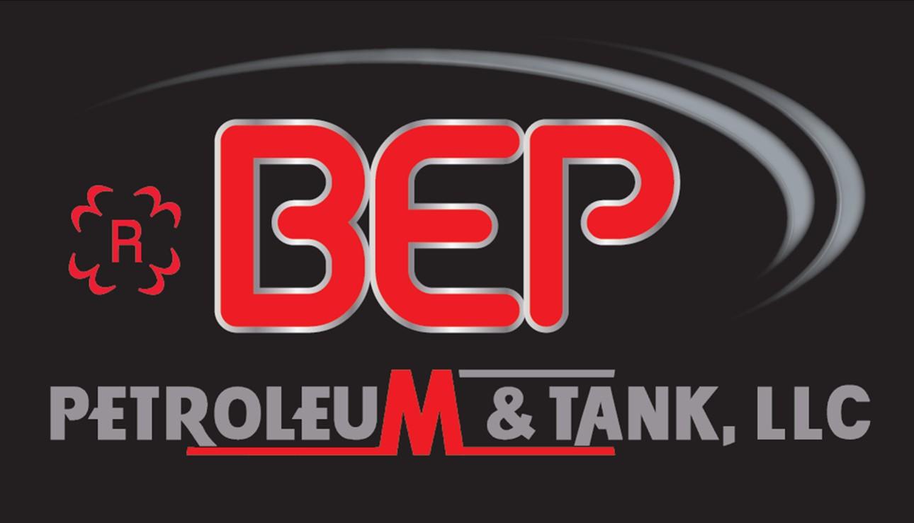 BEP Petroleum & Tank, LLC