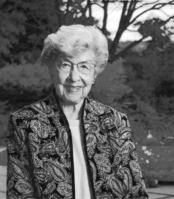 Picture of Dr. Janet Bell