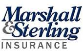Marshall & Sterling