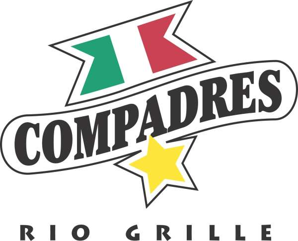 Dine & Donate at Compadres Rio Grille