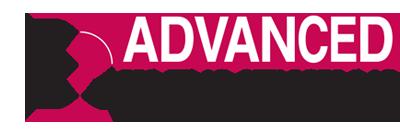 Advanced Printing Services Inc.