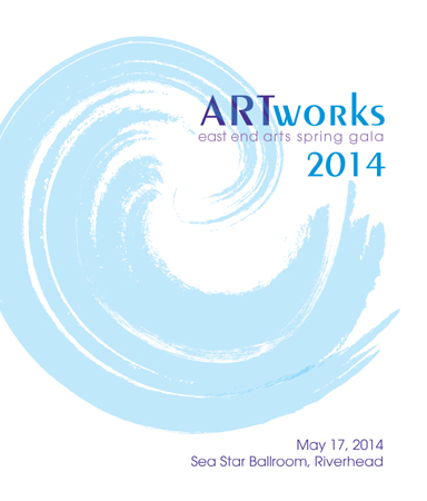 ARTworks 2014 GALA