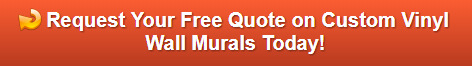 Free Quote on Office Wall Murals | Los Angeles | Orange County