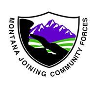 Montana JCF