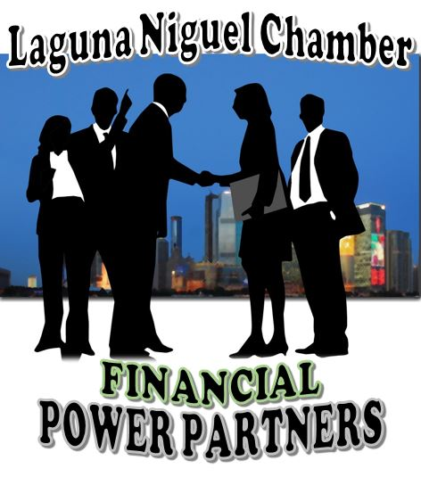 Cancelled -- Power Partners- Financial Services Industry