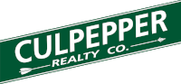 Culpepper Realty