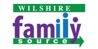 Wilshire Family Source