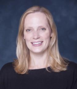 Ashley Kay Choucroun, MD