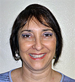 Cindy Amar, Lead Facilitator