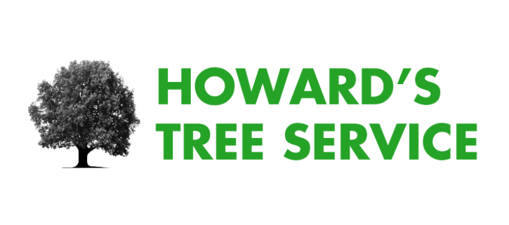 HOWARD'S TREE SERVICE