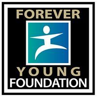 Steve Young's Forever Young Institute and United Way of Northern Utah Announce New Partnership