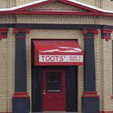 Toot's Bar & Grill