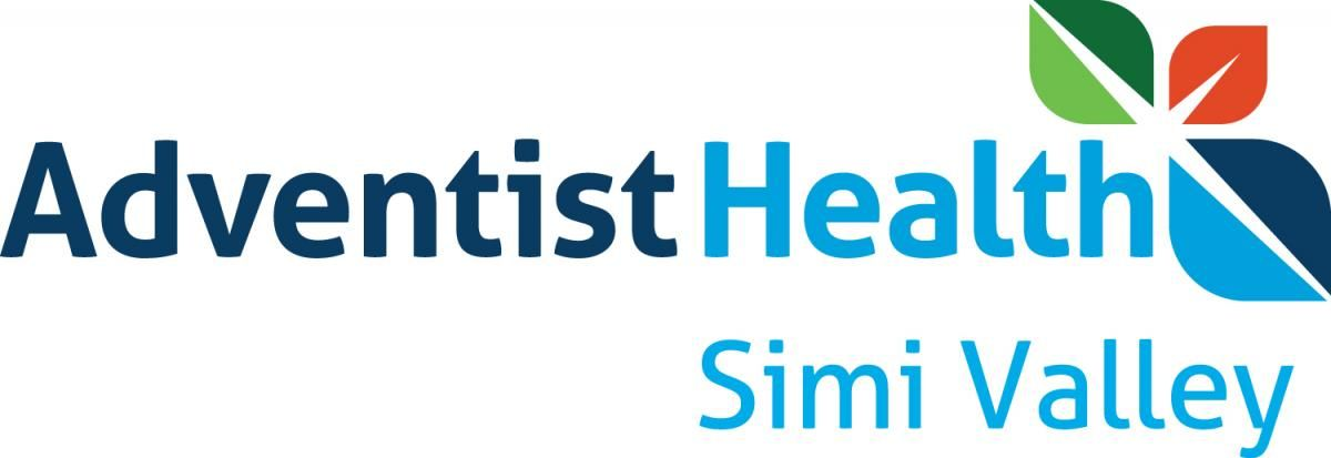 adventist-health-simi-valley
