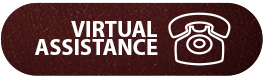 Link button to Descon virtual assistance process to make custom signs for churches