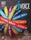 j-VOICE Monthly