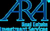 ARA, A Newmark Company