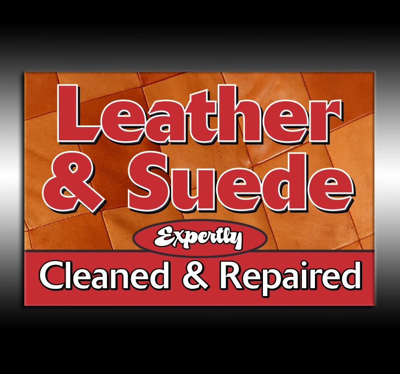 Swifty Leather