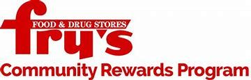 Enroll Your Fry's Grocery Club Card