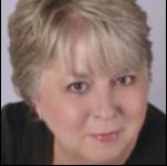 Penni Nafus, Case Supervisor