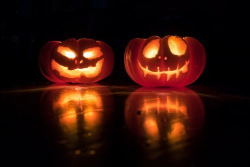 Scary-Good Email Marketing Ideas to Captivate Your Audience