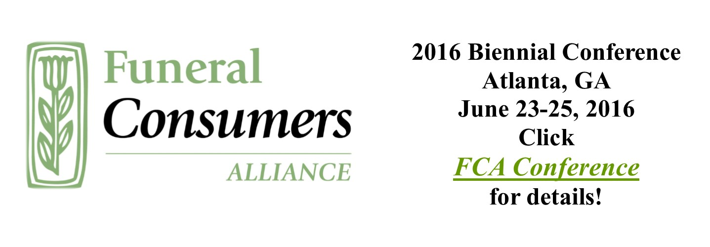 FCA.2016.Biennial
