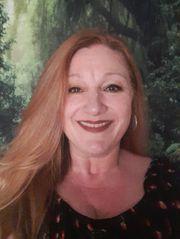 Tara Clark - Office Administrator