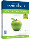 Color Copy - 32#