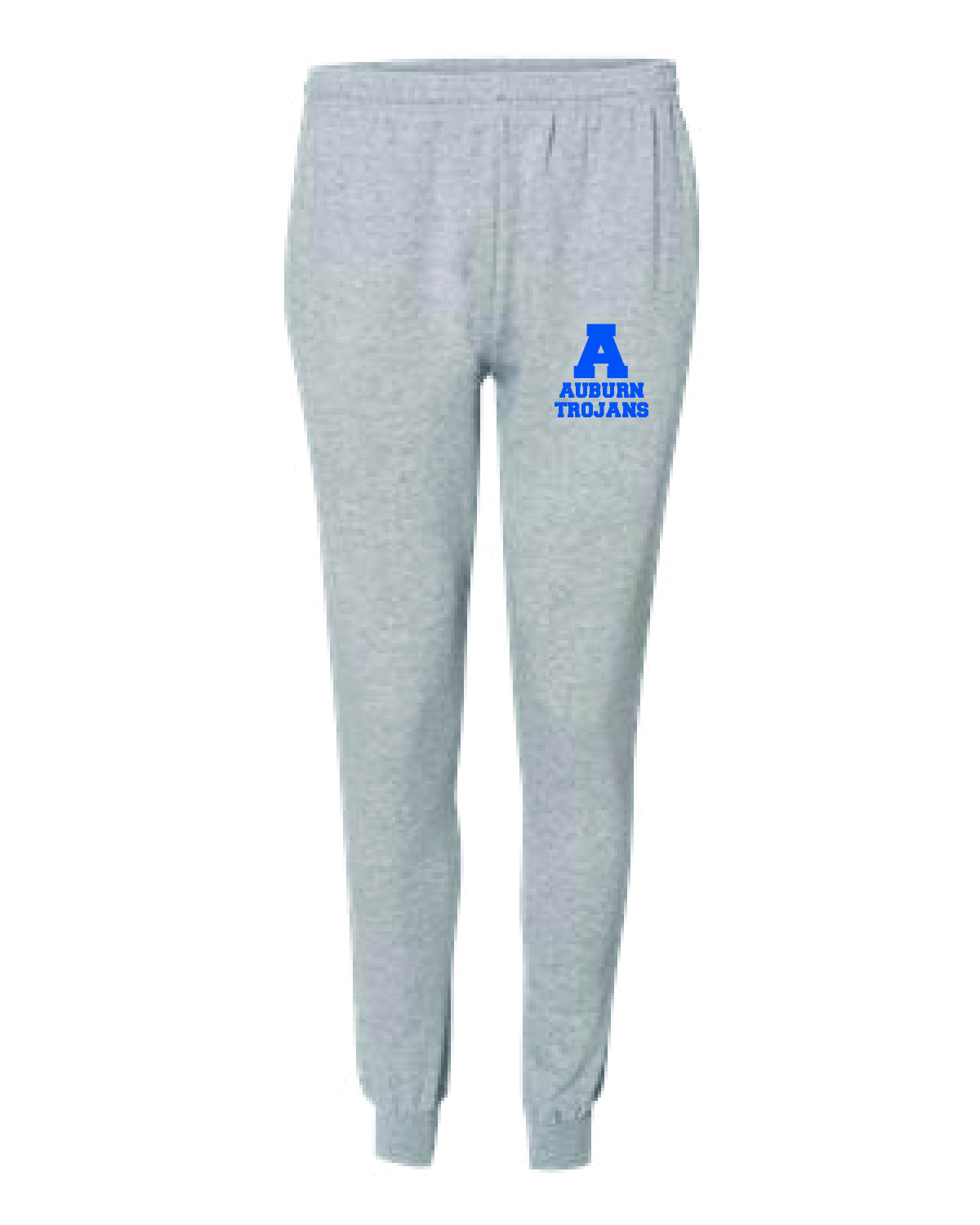 BELLA + CANVAS - Unisex Joggers- (MENS/UNISEX SIZING)