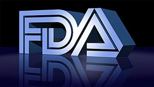 FDA Approves New HIV Treatment for Patients With Limited Treatment Options