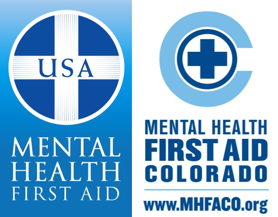 Northwest Colorado Community Health Partnership News Events