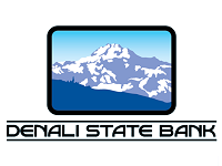 Denali State Bank