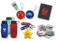 Same Day -1 or 2 Day Rush Promo Items (Lanco)