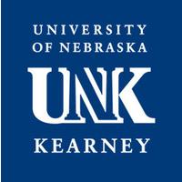 University of Nebraska Kearney