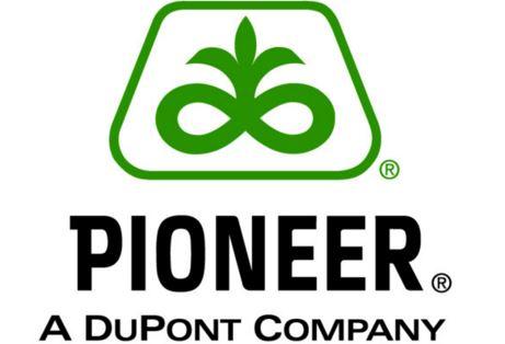 Pioneer Hi-Bred International