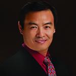 Dr. Jason Hao, DOM