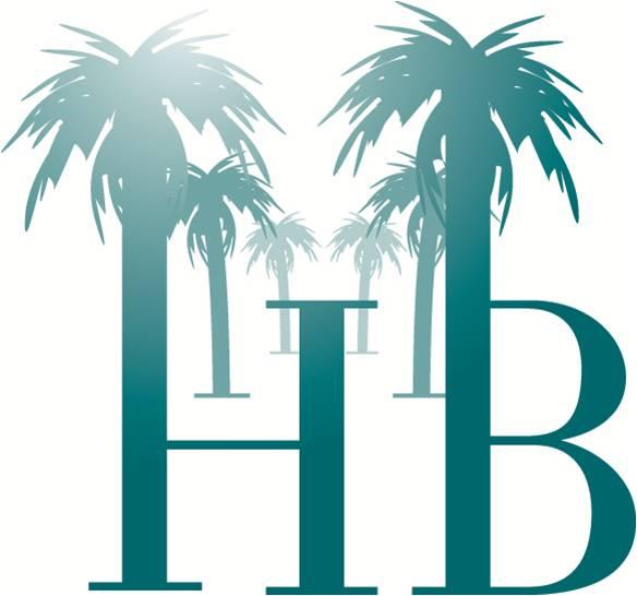 Member Hermosa Beach Chamber