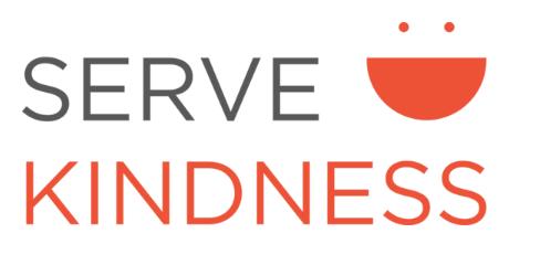 Serve Kindness