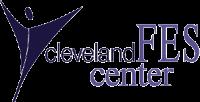 Cleveland FES center