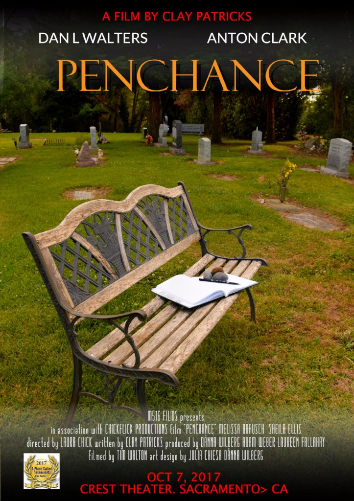 Penchance